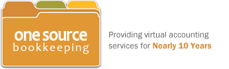 One Source Bookkeeping